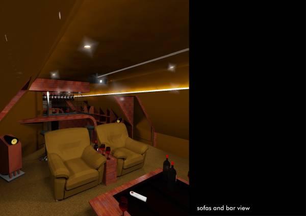 Image Media Room (2)