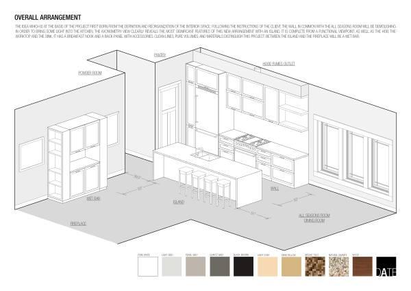 Image SJF Kitchen Remodel (1)