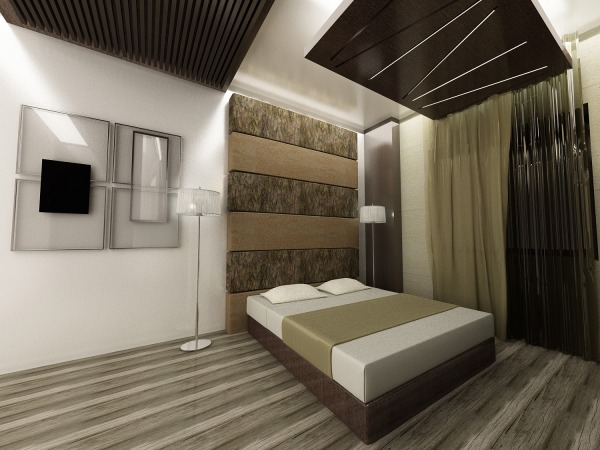 Image Condo interior design (2)