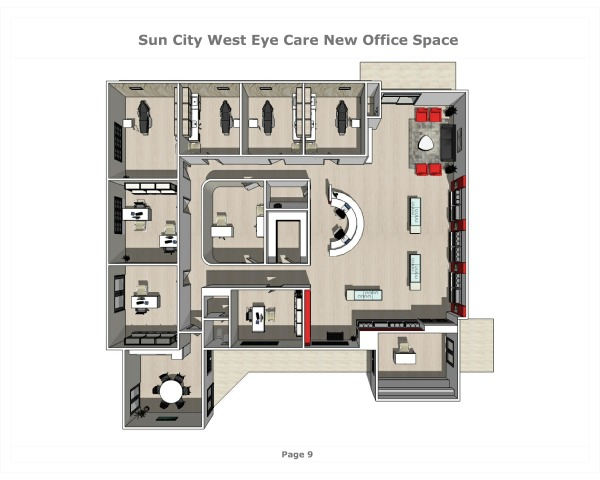 Image Sun City West Eye Care... (2)