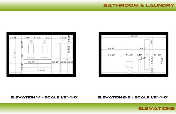 Image bathroom with laundry (1)