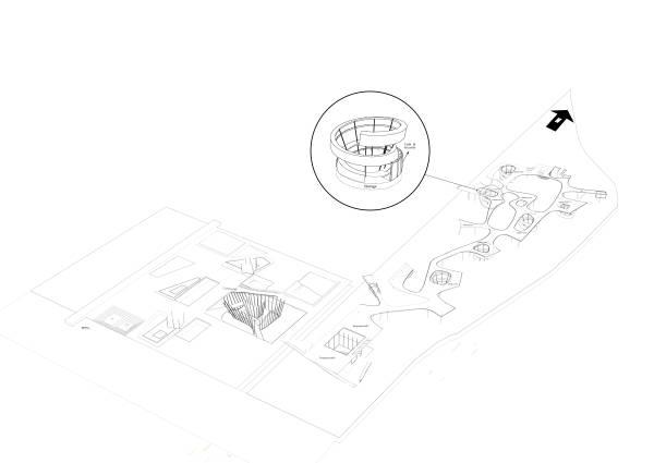 Image 1st Floor Plan