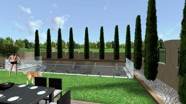 Image Landscape redesign (2)