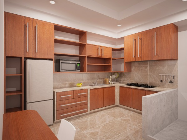 Image Kitchen Design