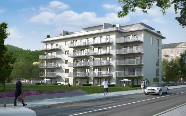 Image Leman - Residential (1)