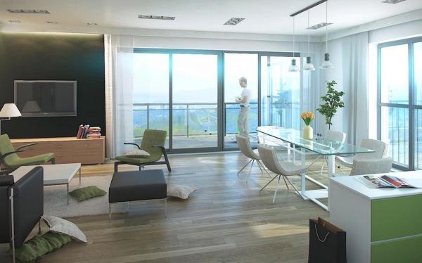 Image Leman - Residential (2)