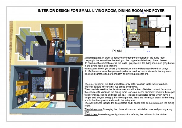 Image Interior Design of sma... (1)