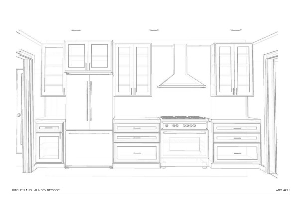 Image Kitchen & Laundry Room... (2)