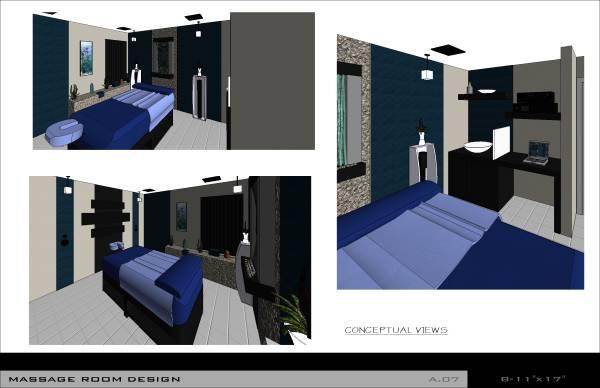 Image Page 7 - Conceptual Pe...