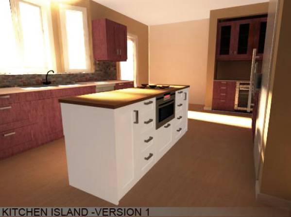 Image Kitchen Island (1)