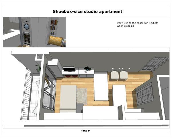 Image Shoebox-size studio ap... (2)