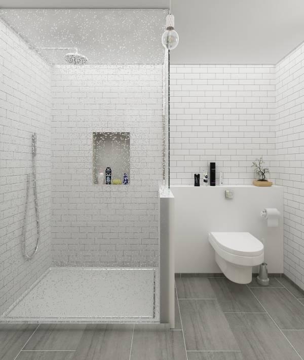 Image Studio Suite - basement (2)