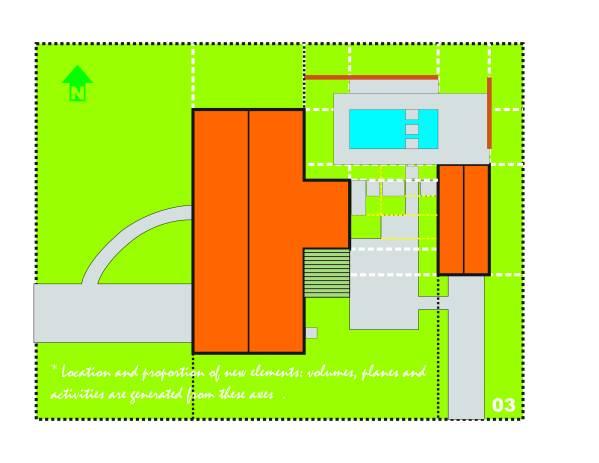 Image Covered Walkway / Pool... (2)