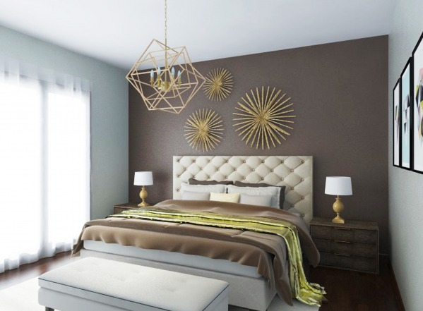 Image Interior Design Living...
