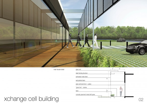 Image XchangeCell Building (1)