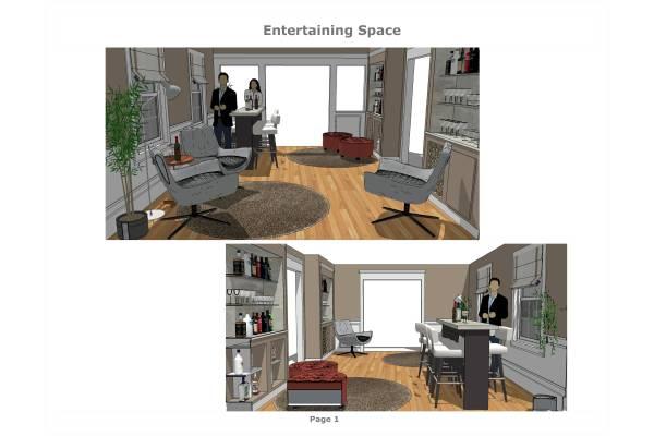 Image Entertaining Space (1)