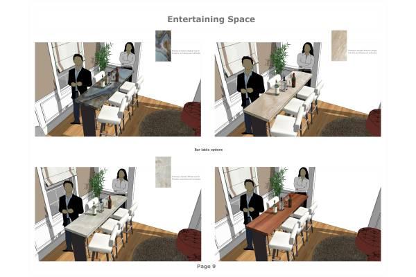 Image Entertaining Space (2)