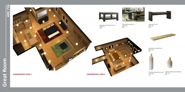 Image Design for small great... (1)