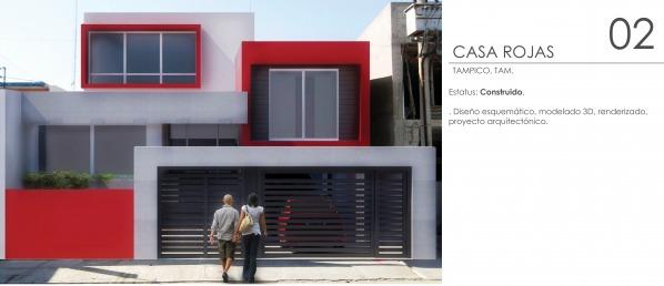 Image Casa Rojas