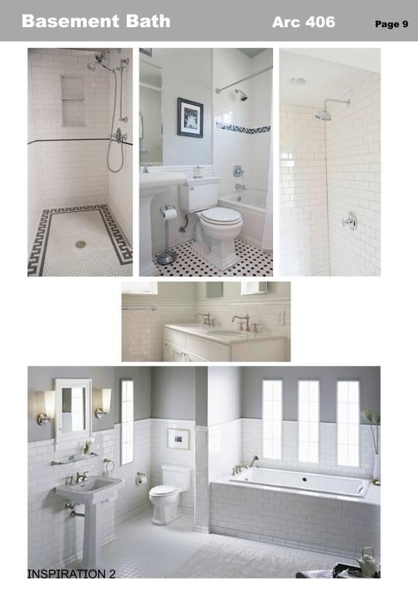 Image Basement Bath (2)