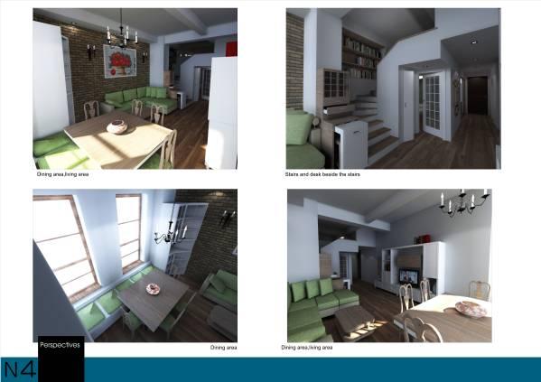 Image Studio Loft (2)