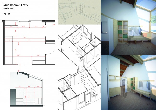 Image final plans setions re...