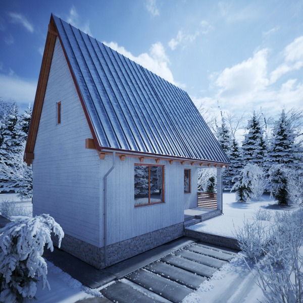 Image Winter