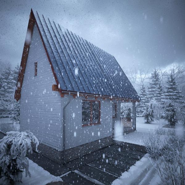 Image Winter (1)
