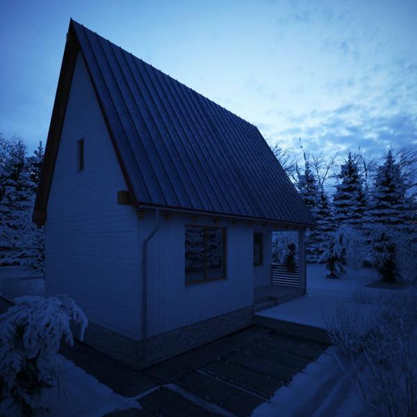 Image Winter (2)