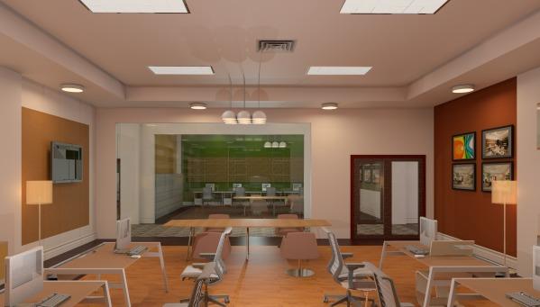 Image Office Interiors (1)