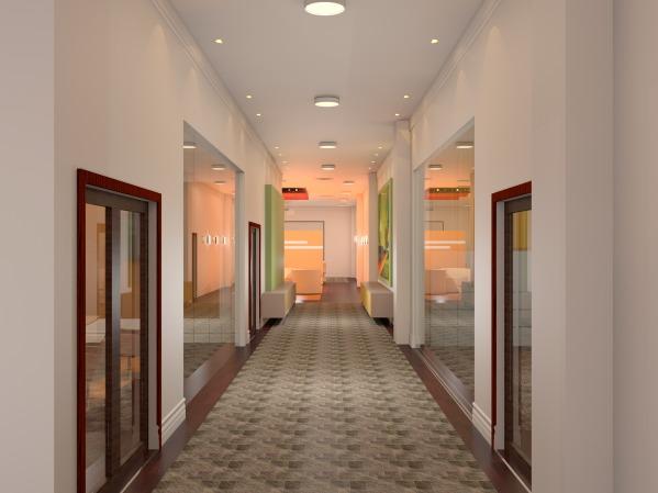 Image Office Interiors (2)