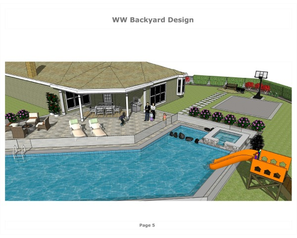 Image WW Backyard Design