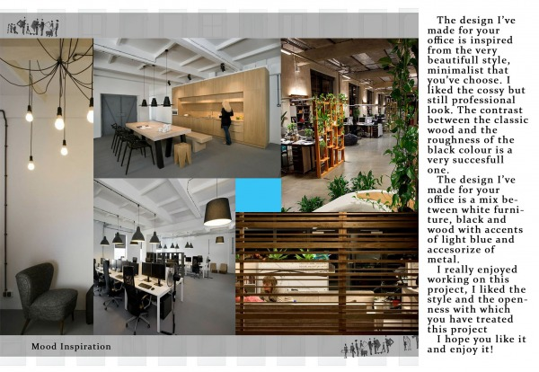 Image Searchlogic HQ Office ... (1)