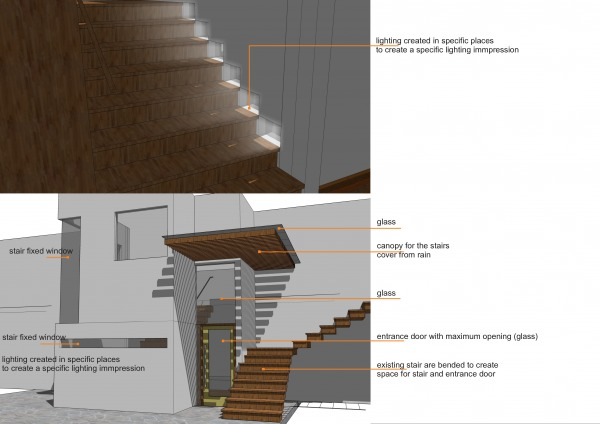 Image The Staircase Project (1)