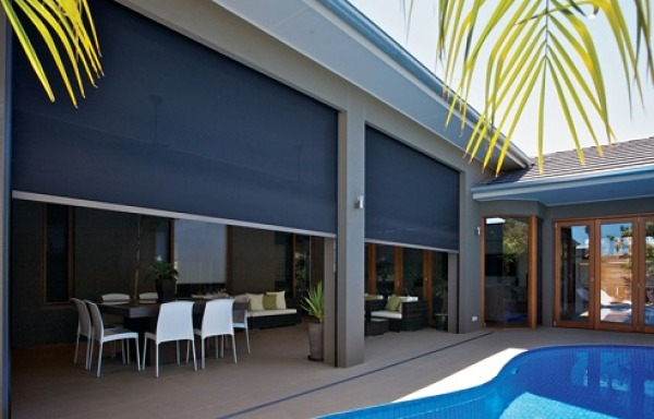 Image Zip channel awnings, h...