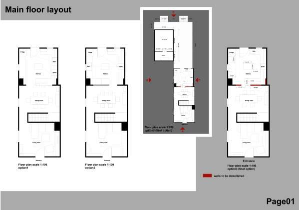 Image Main Floor Layout (1)