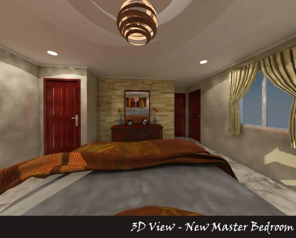 Image Master, bath, family r... (2)