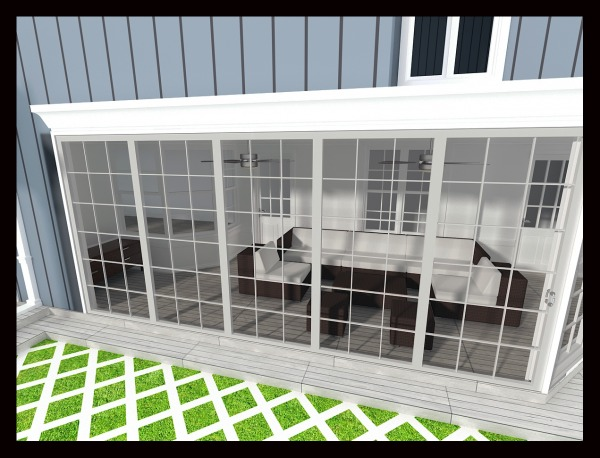 Image Total Sunroom Remake (2)