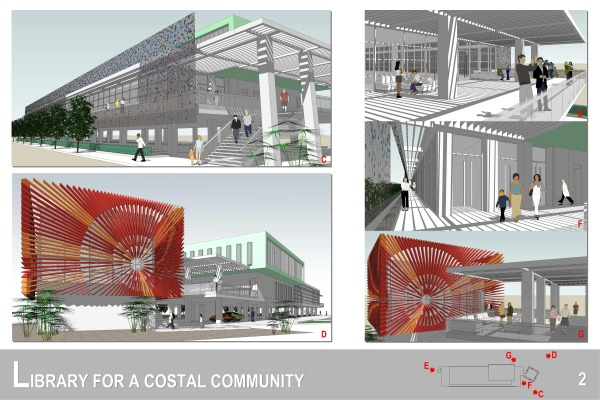 Image Library for Coastal Co... (2)