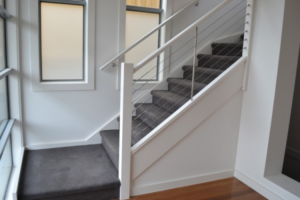 Image Balustrade Design | Ar...