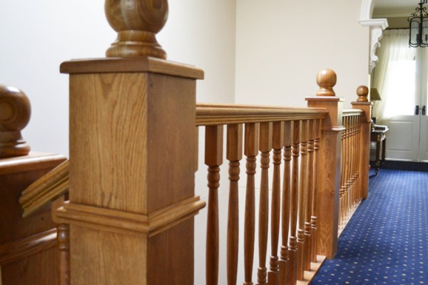 Image Balustrade Design | Ar... (1)