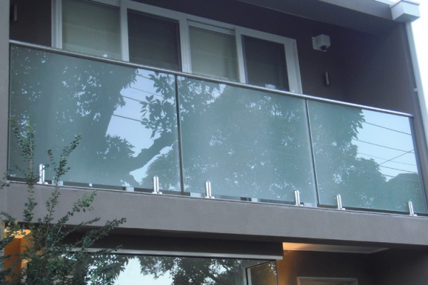 Image Balustrade Design | Ar... (2)