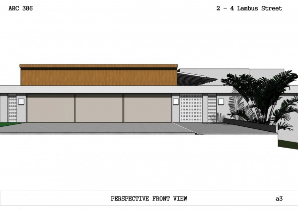 Image 2 - 4 Lambus Street