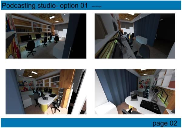 Image Podcasting Studio (2)