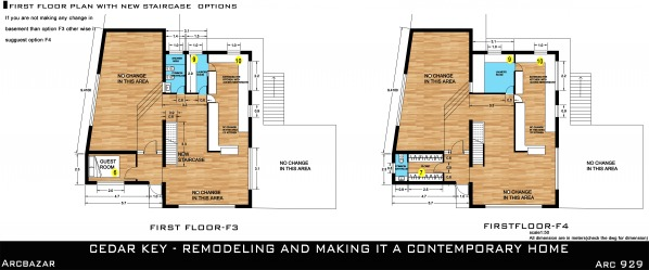 Image Cedar Key - remodeling... (2)