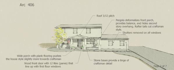 Image Front Porch (1)