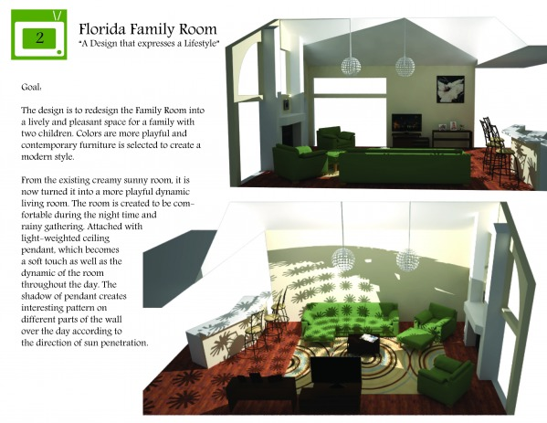 Image Florida Family Room (2)