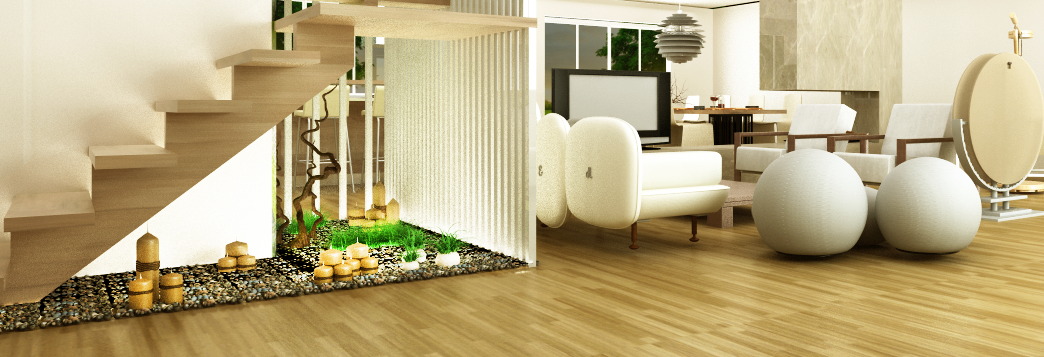 living room design designed by t lin gazi contemporary zen living