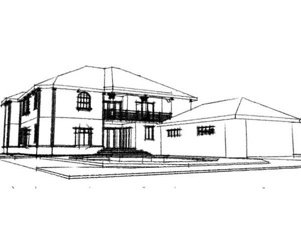 Image Sketch02