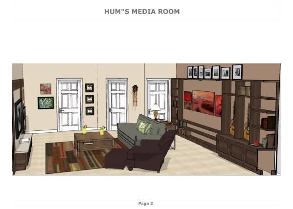 Image HUM